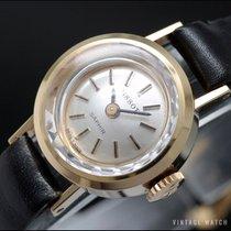 Tissot 1965 new