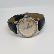 Laco Manual winding pre-owned