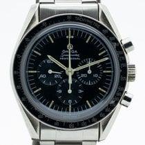 Omega Speedmaster Professional Moonwatch 145022 1969 usados