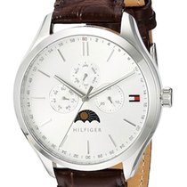 Tommy Hilfiger 1791304 new