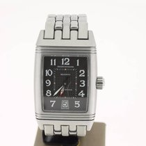 Jaeger-LeCoultre Reverso (submodel) GranSport Automatic...