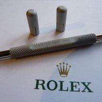 Rolex Ref. 2100