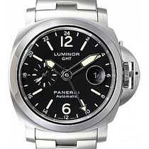 Panerai Luminor GMT Automatic 44mm