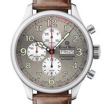 Ernst Benz GC10115 new