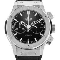 휘블로 Watch Classic Fusion 521.NX.1170.LR
