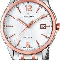 Candino C4616/2 new