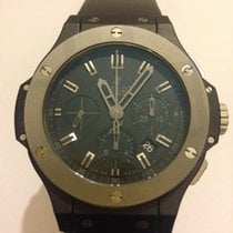 Hublot Big Bang 44 mm 1049486 2018 new