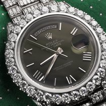 Rolex Day-Date 40 228239 occasion