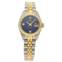 Rolex Lady-Datejust 79173 2000 occasion