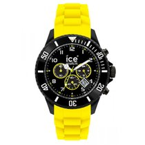 Ice Watch Chronograaf 48mm Quartz tweedehands