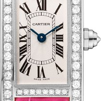 Cartier Tank Américaine WB710015 new