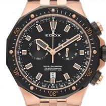 Edox 10109 357RNCA NIRG new