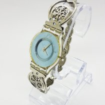 Swatch 2005 pre-owned