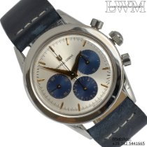 Universal Genève Compax 884.480 – 884480/01 1995 pre-owned