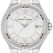 Maurice Lacroix AIKON AI1008-SS001-130-1 2020 neu