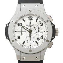 Hublot Platinum Automatic Grey 44mm new Big Bang 44 mm