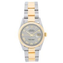 Rolex Datejust 16203 occasion