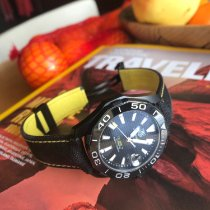 TAG Heuer Aquaracer 300M WAY218A.FC6362 2016 occasion