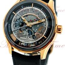 "Jaeger-LeCoultre Amvox2 Chronograph ""Aston Martin Racing""...."