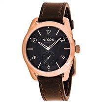 Nixon A459-1890 Watch