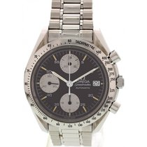 Omega Speedmaster Reduced 3511.50 Automatic