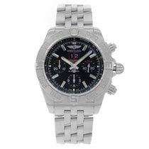 Breitling Windrider A4436010 / BB71-379A Men's Watch (12932)