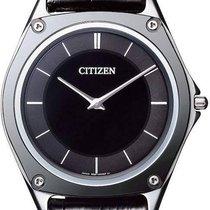 Citizen Titán 36.5mm AR5044-03E új