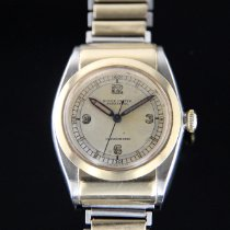 Rolex Bubble Back 3065 1935 pre-owned