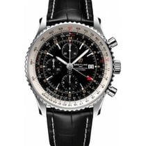 Breitling A24322121B2P1 2019 new