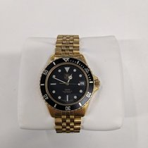 TAG Heuer 984.013 1980 pre-owned