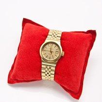 Eterna Orologio da donna Matic 26mm Automatico usato Solo orologio