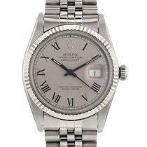 Rolex Datejust 16014 16014 1988 occasion