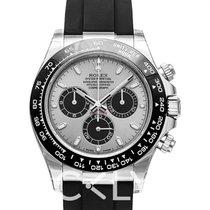 Rolex Daytona 116519LN new