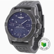 Breitling Exospace B55 Connected VB5510H1/BE45 2017 gebraucht