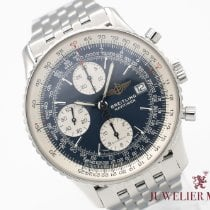 Breitling Old Navitimer A13322 2000 pre-owned