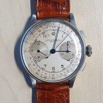 Universal Genève Compax 22415 1940 occasion