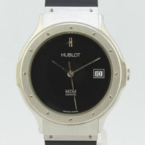 Hublot Classic 1523.1 pre-owned