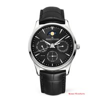 Jaeger-LeCoultre Master Ultra Thin Perpetual Q1308470 2019 new