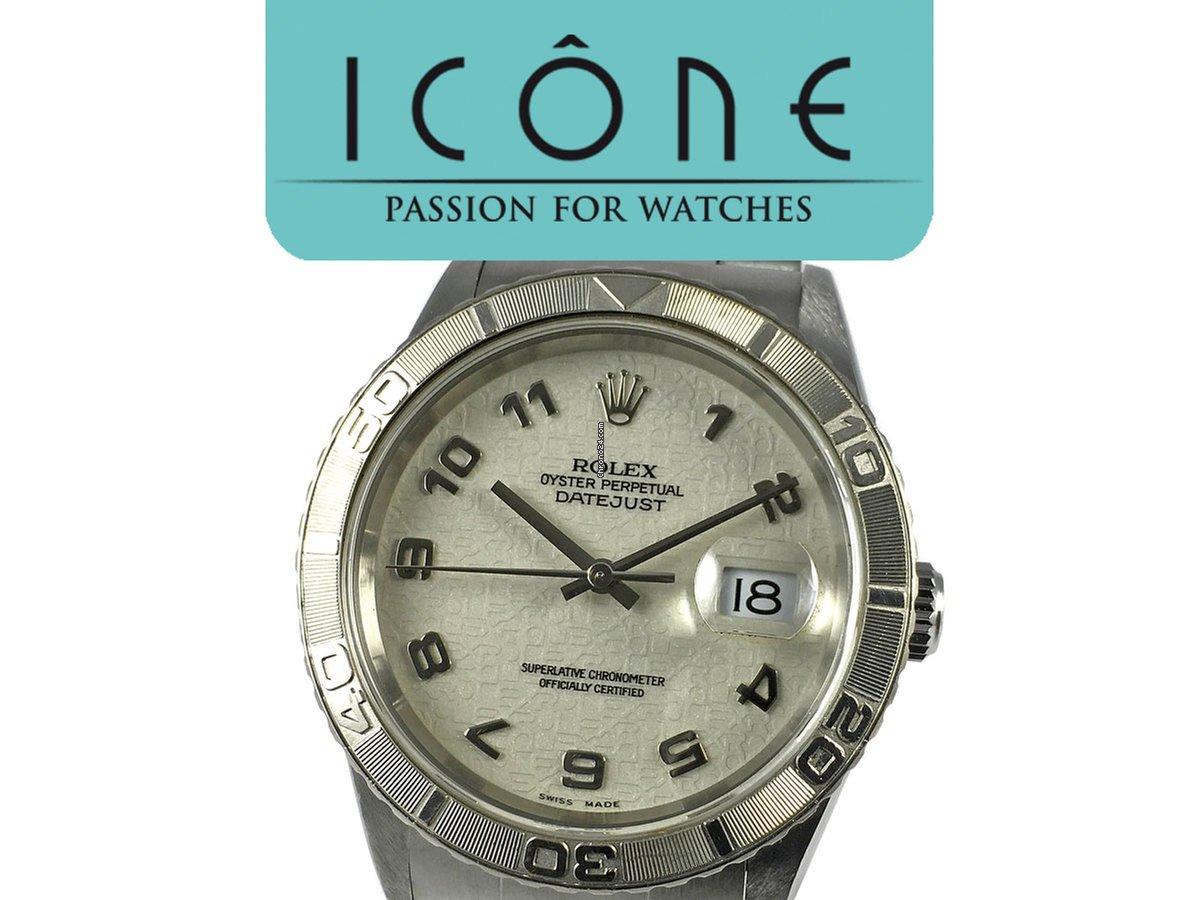 76635a1223c Relojes Rolex - Precios de todos los relojes Rolex en Chrono24
