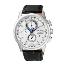 Citizen AT8110-11A 2019 new