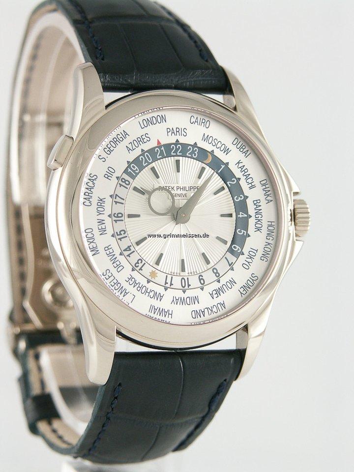 21aba8b101b Comprar relógios Patek Philippe