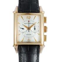 Girard Perregaux Vintage 1945 25990.0.51.1161 pre-owned