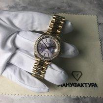 Rolex Lady-Datejust Жёлтое золото 28mm Россия, Moscow