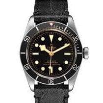 Tudor Black Bay 79230N-0001 2019 new