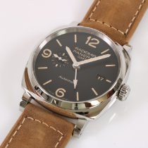 Panerai Radiomir 1940 3 Days Automatic PAM00657 2019 new