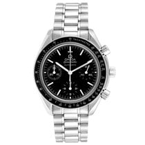 Omega Speedmaster Reduced 3539.50.00 2012 rabljen