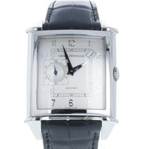 Girard Perregaux Vintage 1945 258351 2012 occasion