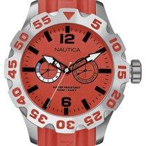 Nautica A16602G