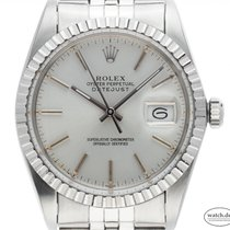 Rolex Datejust 16030 1983 pre-owned