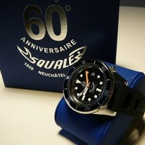 Squale 2019 new